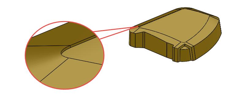 105-Ucebnice-SolidWorks-modelovani-ploch-priklad-14-2-postup-navod-tutorial