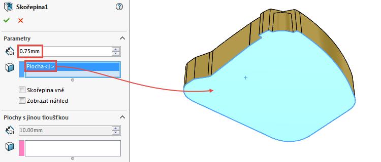 107-Ucebnice-SolidWorks-modelovani-ploch-priklad-14-2-postup-navod-tutorial