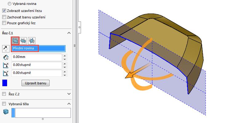 109-Ucebnice-SolidWorks-modelovani-ploch-priklad-14-2-postup-navod-tutorial