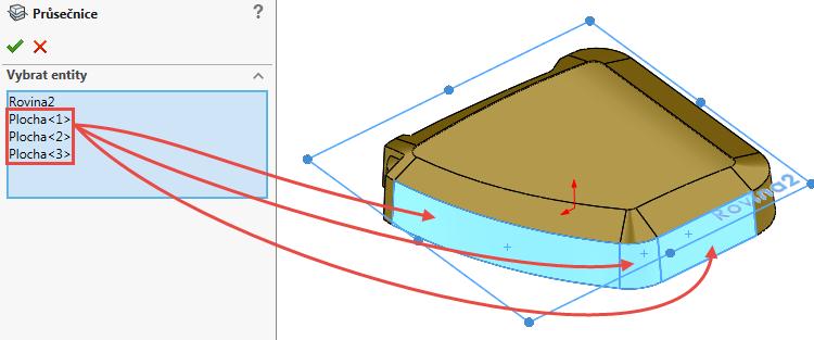 113-Ucebnice-SolidWorks-modelovani-ploch-priklad-14-2-postup-navod-tutorial