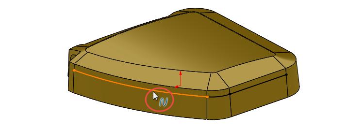 114-0-Ucebnice-SolidWorks-modelovani-ploch-priklad-14-2-postup-navod-tutorial