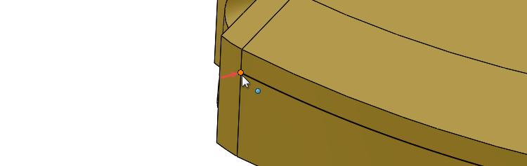114-1-Ucebnice-SolidWorks-modelovani-ploch-priklad-14-2-postup-navod-tutorial