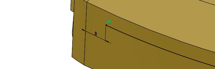 116-Ucebnice-SolidWorks-modelovani-ploch-priklad-14-2-postup-navod-tutorial