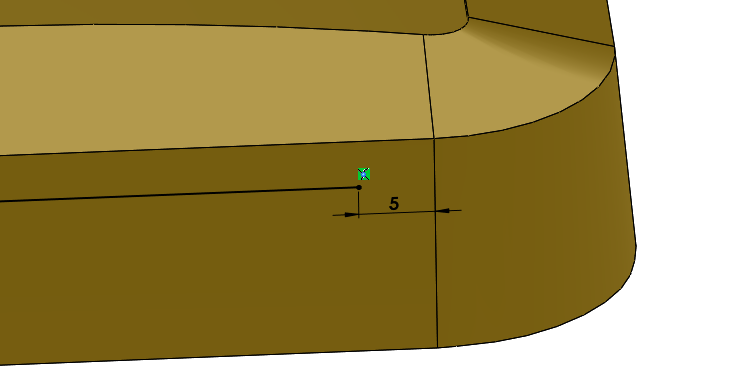 117-Ucebnice-SolidWorks-modelovani-ploch-priklad-14-2-postup-navod-tutorial