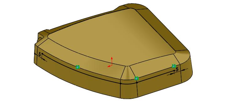 118-Ucebnice-SolidWorks-modelovani-ploch-priklad-14-2-postup-navod-tutorial