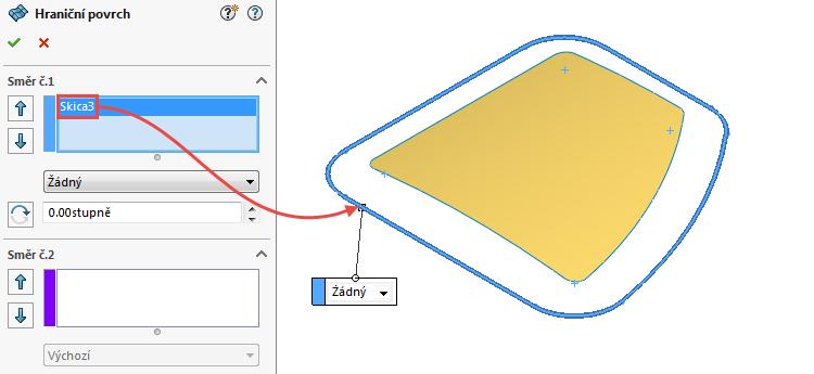 12-Ucebnice-SolidWorks-modelovani-ploch-priklad-14-2-postup-navod-tutorial