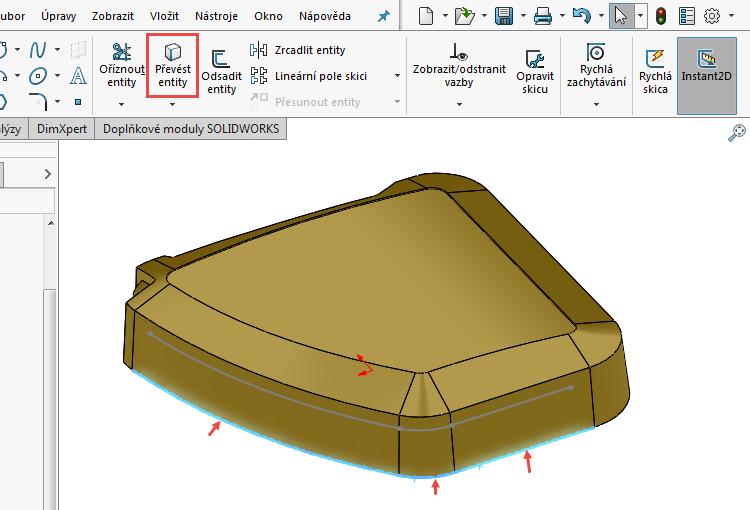 120-Ucebnice-SolidWorks-modelovani-ploch-priklad-14-2-postup-navod-tutorial