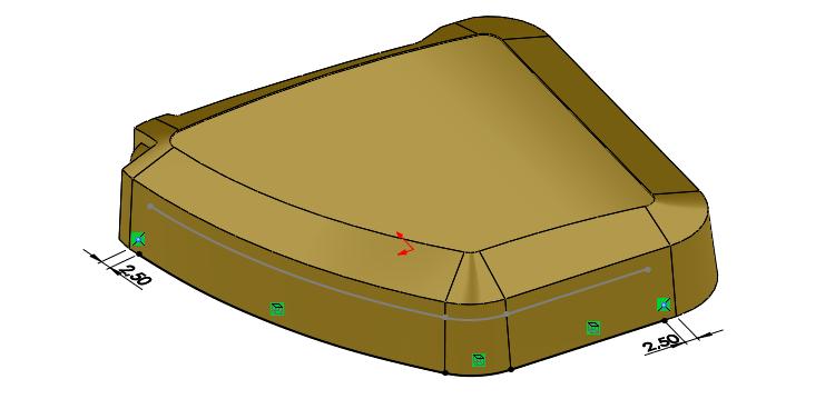 121-Ucebnice-SolidWorks-modelovani-ploch-priklad-14-2-postup-navod-tutorial