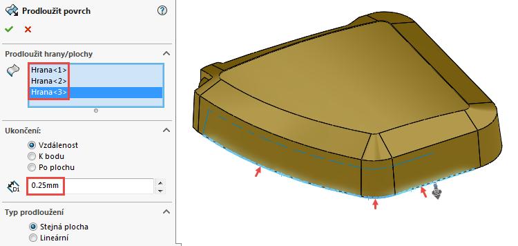 125-Ucebnice-SolidWorks-modelovani-ploch-priklad-14-2-postup-navod-tutorial