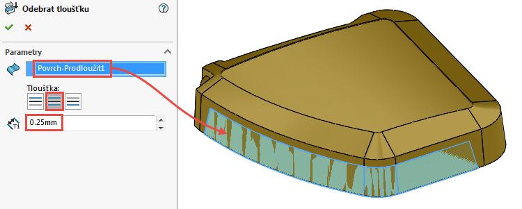 126-Ucebnice-SolidWorks-modelovani-ploch-priklad-14-2-postup-navod-tutorial
