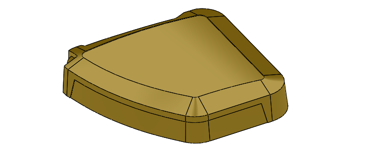 127-Ucebnice-SolidWorks-modelovani-ploch-priklad-14-2-postup-navod-tutorial