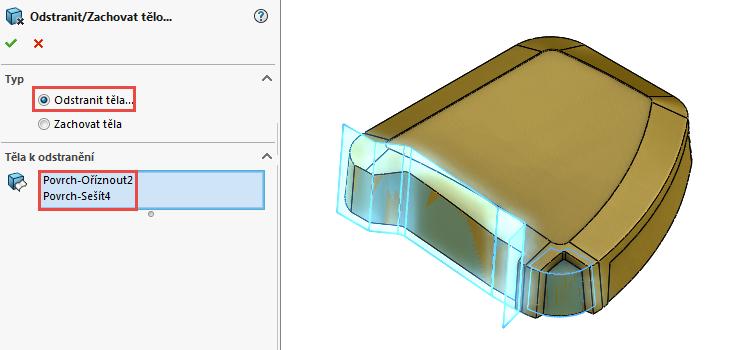 128-1-Ucebnice-SolidWorks-modelovani-ploch-priklad-14-2-postup-navod-tutorial