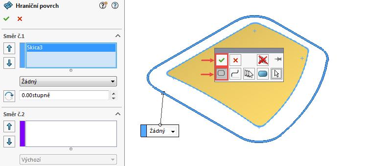 14-Ucebnice-SolidWorks-modelovani-ploch-priklad-14-2-postup-navod-tutorial