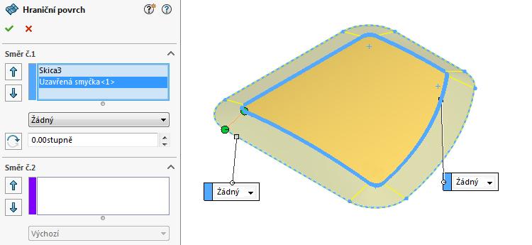 15-Ucebnice-SolidWorks-modelovani-ploch-priklad-14-2-postup-navod-tutorial