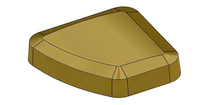 2-2-Ucebnice-SolidWorks-modelovani-ploch-priklad-14-2-postup-navod-tutorial