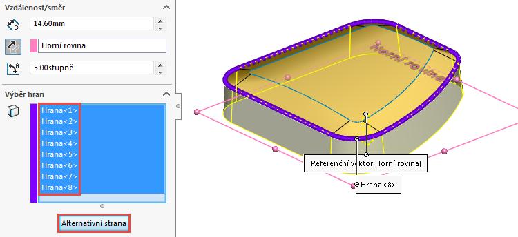21-Ucebnice-SolidWorks-modelovani-ploch-priklad-14-2-postup-navod-tutorial