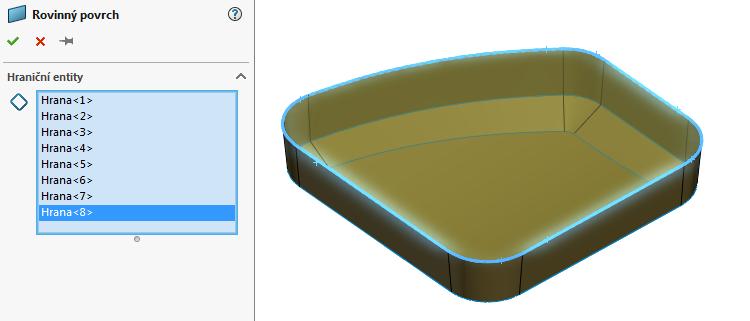 23-0-Ucebnice-SolidWorks-modelovani-ploch-priklad-14-2-postup-navod-tutorial