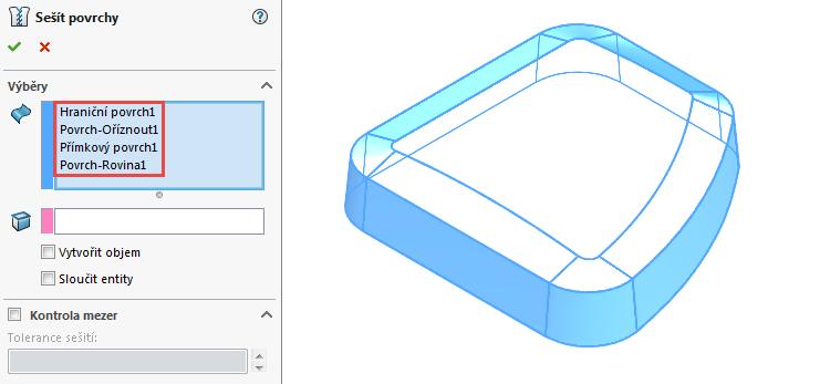 25-Ucebnice-SolidWorks-modelovani-ploch-priklad-14-2-postup-navod-tutorial