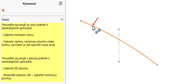 4-Ucebnice-SolidWorks-modelovani-ploch-priklad-14-2-postup-navod-tutorial