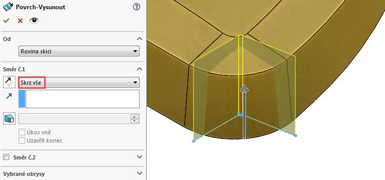 41-Ucebnice-SolidWorks-modelovani-ploch-priklad-14-2-postup-navod-tutorial