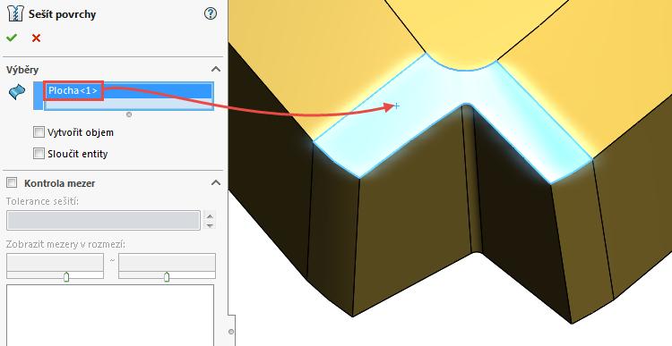 46-Ucebnice-SolidWorks-modelovani-ploch-priklad-14-2-postup-navod-tutorial