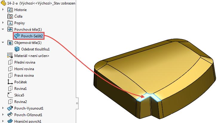47-Ucebnice-SolidWorks-modelovani-ploch-priklad-14-2-postup-navod-tutorial