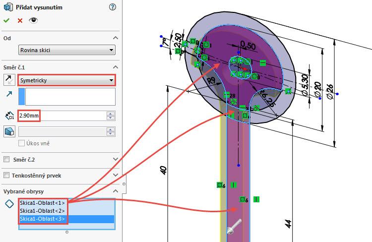 48-SolidWorks-vyvrtka-paka-postup-navod-tutorial-corkscrew
