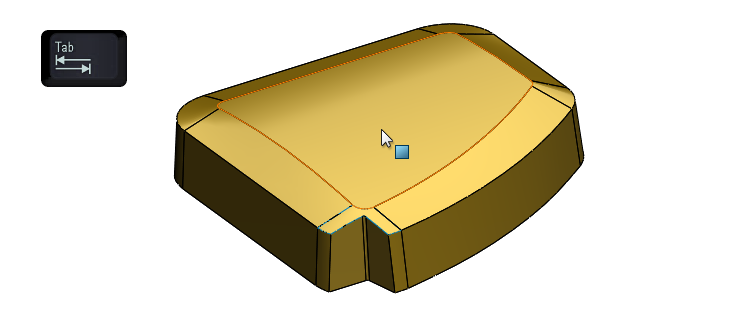 48-Ucebnice-SolidWorks-modelovani-ploch-priklad-14-2-postup-navod-tutorial