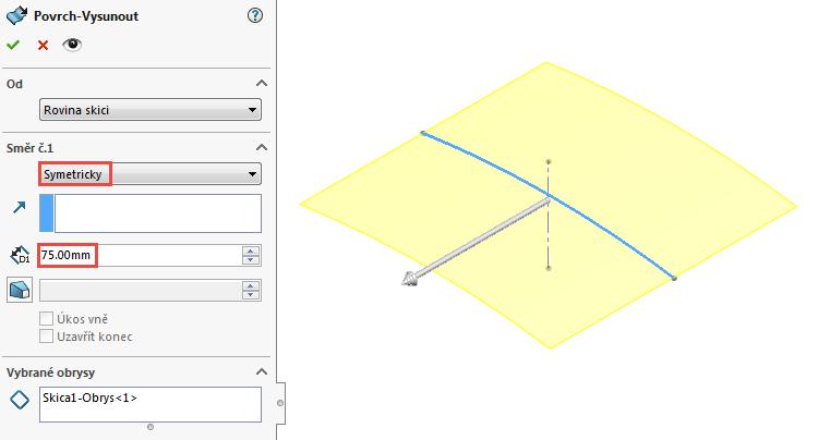 5-Ucebnice-SolidWorks-modelovani-ploch-priklad-14-2-postup-navod-tutorial