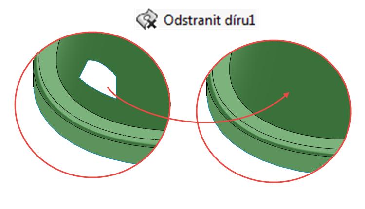 5-plosne-modelovani-jak-odstranit-diru-SolidWorks-zaplata-diry