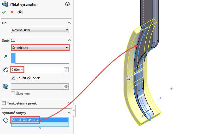 50-SolidWorks-vyvrtka-paka-postup-navod-tutorial-corkscrew