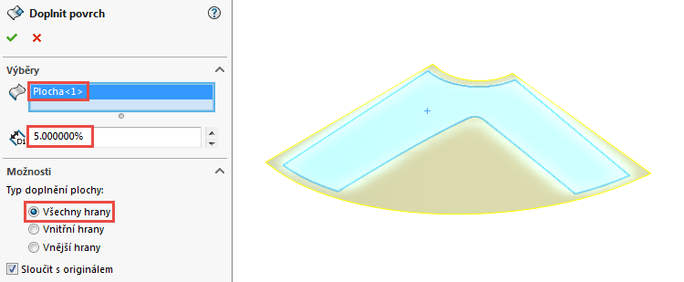 50-Ucebnice-SolidWorks-modelovani-ploch-priklad-14-2-postup-navod-tutorial