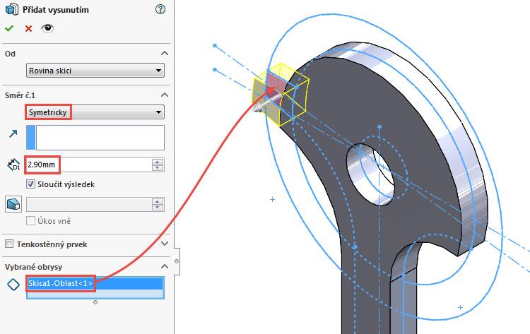 51-SolidWorks-vyvrtka-paka-postup-navod-tutorial-corkscrew