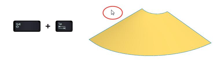 52-Ucebnice-SolidWorks-modelovani-ploch-priklad-14-2-postup-navod-tutorial