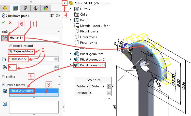 53-SolidWorks-vyvrtka-paka-postup-navod-tutorial-corkscrew