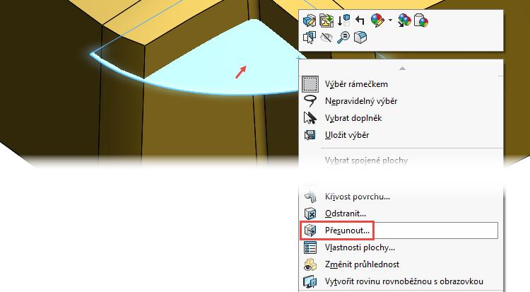 54-Ucebnice-SolidWorks-modelovani-ploch-priklad-14-2-postup-navod-tutorial