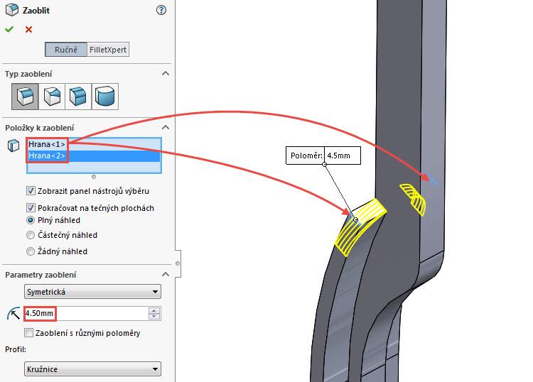 55-SolidWorks-vyvrtka-paka-postup-navod-tutorial-corkscrew