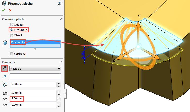 55-Ucebnice-SolidWorks-modelovani-ploch-priklad-14-2-postup-navod-tutorial