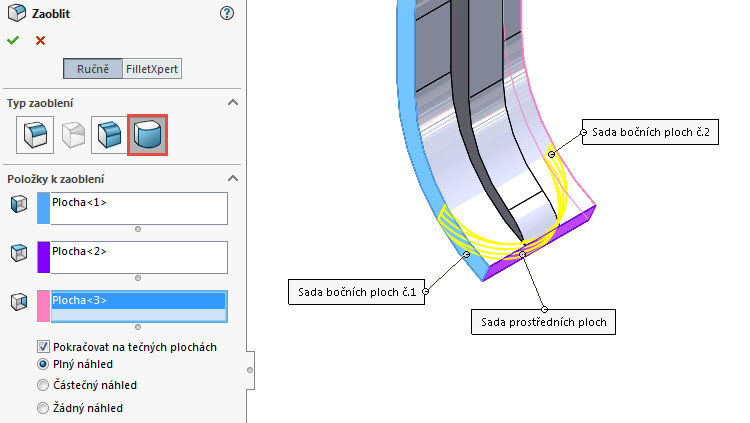 56-SolidWorks-vyvrtka-paka-postup-navod-tutorial-corkscrew