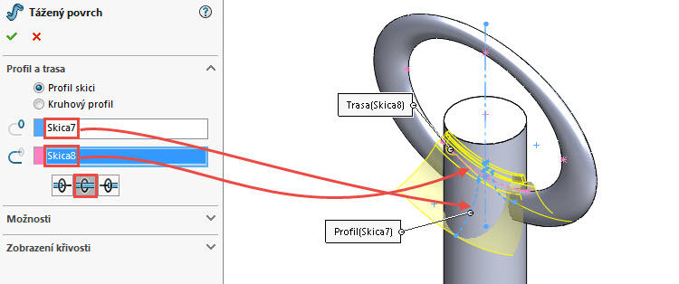 56-SolidWorks-vyvrtka-sroubeni-postup-navod-tutorial-corkscrew