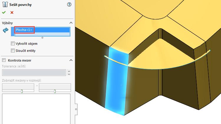 56-Ucebnice-SolidWorks-modelovani-ploch-priklad-14-2-postup-navod-tutorial