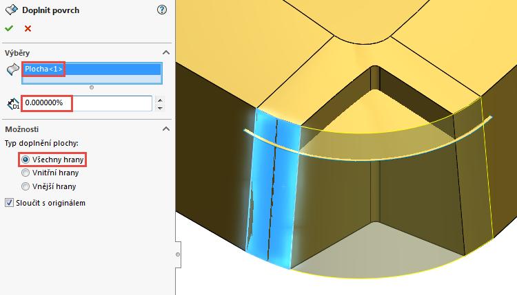 57-Ucebnice-SolidWorks-modelovani-ploch-priklad-14-2-postup-navod-tutorial