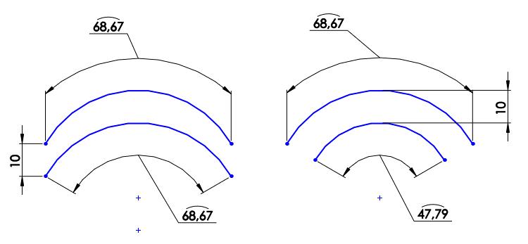 58-1-Ucebnice-SolidWorks-modelovani-ploch-priklad-14-2-postup-navod-tutorial
