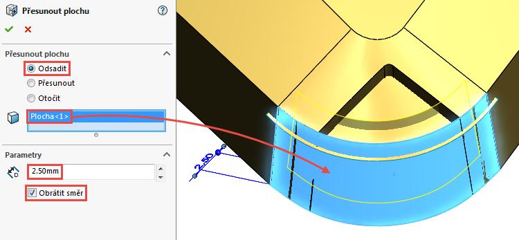 58-Ucebnice-SolidWorks-modelovani-ploch-priklad-14-2-postup-navod-tutorial