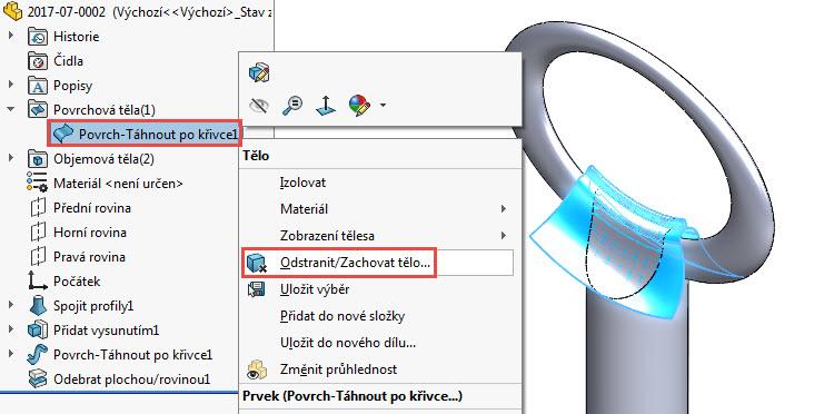 59-SolidWorks-vyvrtka-sroubeni-postup-navod-tutorial-corkscrew