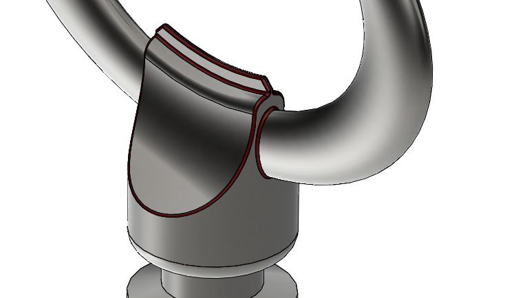 6-SolidWorks-vyvrtka-zadani-sroubeni-vykres