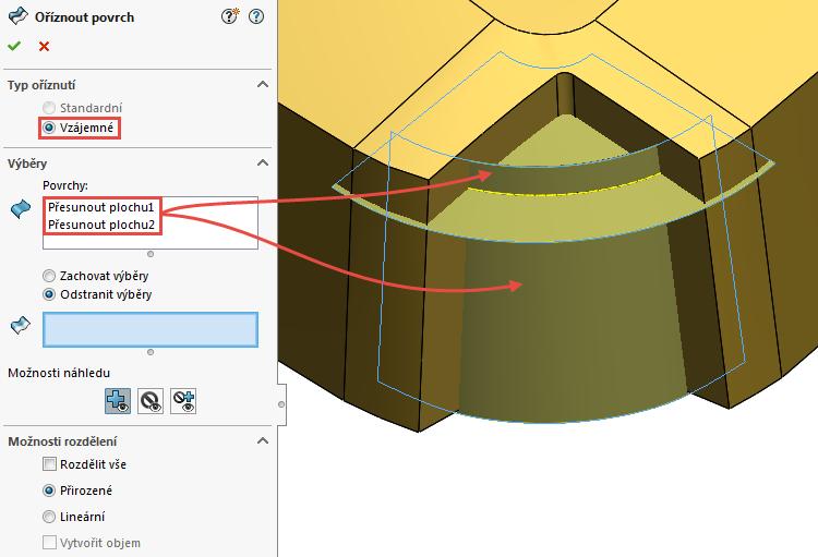 60-Ucebnice-SolidWorks-modelovani-ploch-priklad-14-2-postup-navod-tutorial