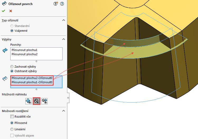 62-Ucebnice-SolidWorks-modelovani-ploch-priklad-14-2-postup-navod-tutorial