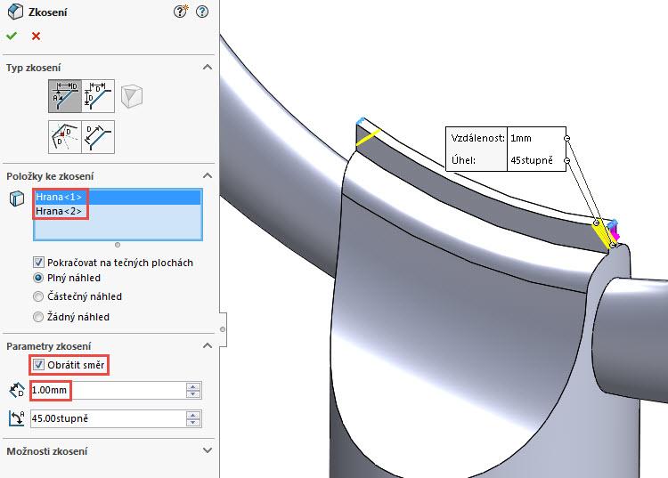 64-SolidWorks-vyvrtka-sroubeni-postup-navod-tutorial-corkscrew