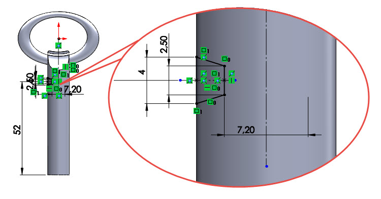 66-SolidWorks-vyvrtka-sroubeni-postup-navod-tutorial-corkscrew
